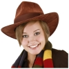 Dr. Who the 4th Doctor Hat