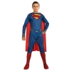 Superman Tween Costume