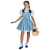 The Wizard of Oz Dorothy Kids Costume