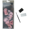 Makeup Applicator Kit