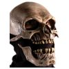 Death Mask - Zagone Studios