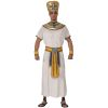 Egyptian King Pharaoh Adult Costume