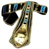 Egyptian Belt - Male