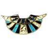 Egyptian Collar - Male