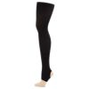 Adult Stirrup Dance Tights