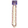 Mardi Gras Casino Throw Beads