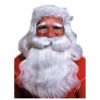 Thrifty Santa Wig and Beard Set
