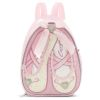 Kids Ballet Slipper Backpack® B122C