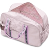 Kids Dance Girl Duffle Bag - Capezio® B131C