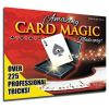 Professional Card Magic Kit