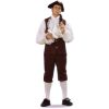 John Adams Deluxe Adult Costume