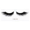 Wicked Eyelashes - Many Colors Available