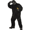 Gorilla Kids Costume