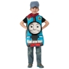 Thomas the Tank Engine Toddler Costume
