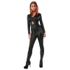 Avengers Black Widow Adult Costume