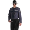 State Trooper Uniform