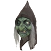 Old Hag Witch Mask