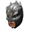 Dragon Warrior Mask
