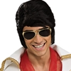 Elvis Presley Rock and Roll Sunglasses