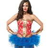 Super Star Hero Costume Kit