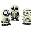 Glow-in-the-Dark Wind-Up Spooks