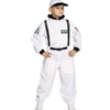 Shuttle Commander Kids Costume