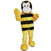 Bumble Bee Adult Costume