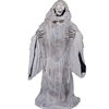 God of Death Reaper Halloween Decoration