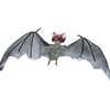 Animated Bat with Lights and Sound