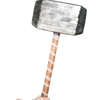 Norse God Hammer
