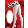 Colored Tights for Adults