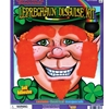 St. Patrick's Day Leprechaun Disguise Kit