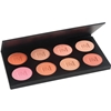 Fashion Rouge Palette