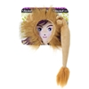 Lion Animal Costume Kit