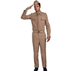 WWII Private Soldier Adult Costume