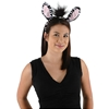 Zebra Costume Accessory Kit