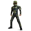 Halo Master Chief Kids Costume