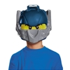 Lego Nexo Clay Knight Kids Mask