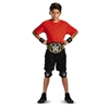 WWE Champion Kids Costume Kit