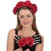 Day of the Dead Costume Accessory Kit