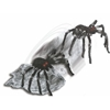 Jumping Spider Halloween Decoration