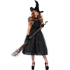 Darling Spell Caster Witch Sexy Adult Costume