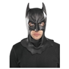 Batman Mask Full Face
