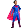 Batman v Superman: Dawn of Justice Superman Kids Costume