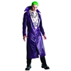 Suicide Squad Joker Adult Costume