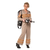 Female Ghostbuster Adult Costume