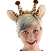 Giraffe Animal Costume Kit