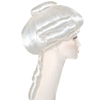 Colonial Aristocrat Lady Wig