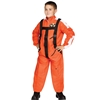 Star Pilot Kids Costume