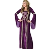 Renaissance Lady Adult Costume